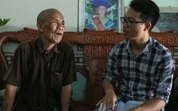 Ông Trần Văn Thêm nói gì về 40% số tiền bồi thường oan sai 6,7 tỉ đồng