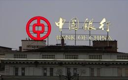Huawei có động thái bất thường khi gọi vốn lớn 'thuần Trung Quốc'