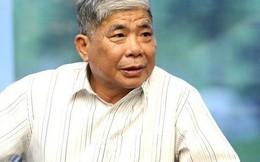 Chủ tịch Mường Thanh Lê Thanh Thản bị khởi tố lừa dối khách hàng ở dự án nào?