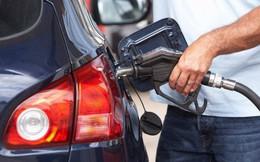 Những quan niệm sai lầm về việc tiết kiệm xăng cho ô tô