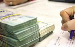 Ngân hàng đồng loạt ngừng nhận tiền gửi tiết kiệm của người nước ngoài