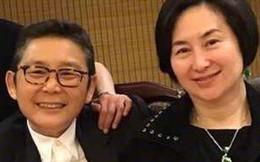 Ái nữ quyền lực nhất nhà trùm casino Macau: Phớt lờ gia sản kế nghiệp khổng lồ, hạnh phúc bên người tình đồng tính