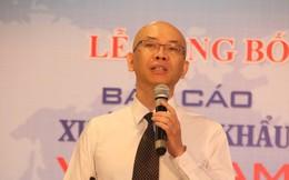 Tăng năng lực cạnh tranh của logistics Việt Nam