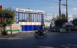 """Phú Yên giao """"đất vàng"""" sai quy định cho nhiều dự án"""