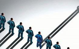Nhân viên nhảy việc chủ yếu là do sếp tồi: 4 kiểu phong cách quản lý giữ chân người tài của sếp có tầm