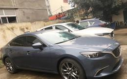 Nghịch lý mua xe tồn kho 'bỏ túi' cả trăm triệu đồng, khách Việt vẫn thờ ơ