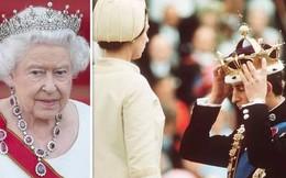 Nữ hoàng Anh chuẩn bị chuyển giao quyền lực, người được chọn thừa kế ngai vị không nằm ngoài dự đoán nhưng vẫn khiến nhiều người thất vọng