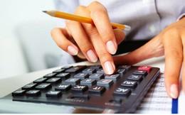 Thu thuế 6 tháng đầu năm ước đạt 598.000 tỷ đồng