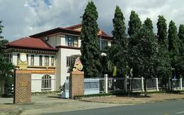 Vì sao nguyên Viện trưởng VKSND tỉnh Kon Tum bị đề nghị kỷ luật?