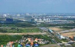 TP HCM: Tiếp từng công dân có khiếu nại về đất tại Thủ Thiêm