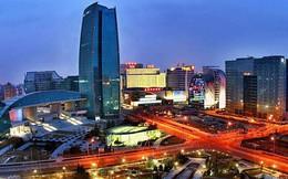 50 doanh nghiệp toàn cầu đang muốn rời khỏi Trung Quốc
