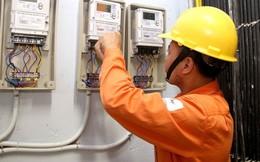 Sau năm 2020, Việt Nam có nguy cơ thiếu điện