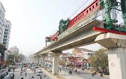 Vì sao doanh nghiệp Trung Quốc ồ ạt rót vốn sang Việt Nam?