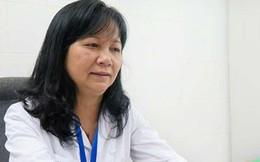 Hàng triệu người Việt có khối u máu gan, lo ngại mắc ung thư: Hãy nghe chuyên gia trả lời!