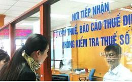 Đề xuất miễn thuế TNDN 2 năm đối với doanh nghiệp nhỏ, siêu nhỏ