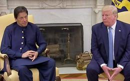 """Ông Trump: """"Tôi có thể xoá sổ Afghanistan trong 10 ngày"""""""