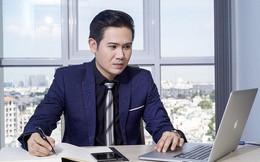 Asanzo nói về công ty Sa Huỳnh: Không hề có quan hệ thương mại hay sở hữu, chính Sa Huỳnh vi phạm thương hiệu Asanzo