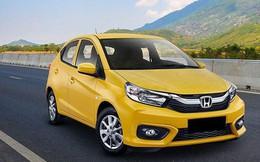Giá ô tô nhập khẩu từ Indonesia về Việt Nam giảm gần 50%, chỉ còn hơn 200 triệu đồng/chiếc