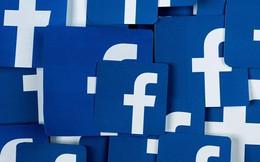 Vi phạm quyền riêng tư, Facebook nhận án phạt kỷ lục 5 tỷ USD