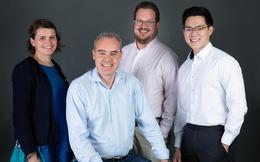 Cocoon Capital huy động 22 triệu USD để đầu tư vào startup Việt và các nước Đông Nam Á