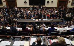 Công tố viên Mueller: 'Tổng thống Trump có thể bị truy tố sau khi hết nhiệm kỳ'