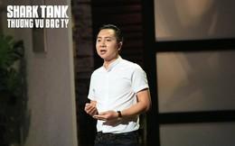 """Luxstay trước khi lên sóng Shark Tank: Nhận đầu tư 168 tỷ đồng, miệt mài """"đốt tiền"""" và gọi vốn, founder vẫn """"bạo chi"""" hơn 42 tỷ đồng để mua 36 chiếc xe VinFast"""
