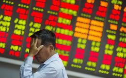 Kinh tế Trung Quốc giảm tốc, đây là 3 nước chịu tổn thương nhiều nhất