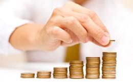Dòng tiền đang đổ vào kênh đầu tư nào?