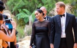 Meghan Markle rơi vào khủng hoảng truyền thông chưa từng thấy và để cứu vãn tình thế nàng dâu hoàng gia buộc phải làm 2 điều này