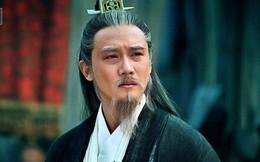 Không phải Lưu Thiện, 4 người này là lý do Thục Hán trụ thêm 30 năm từ khi Khổng Minh mất