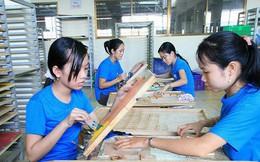 80.000 doanh nghiệp thành lập mới và gần 2,5 triệu tỷ rót vào nền kinh tế Việt