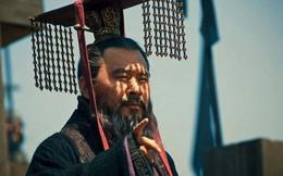 Câu nói nổi tiếng nhất của Tào Tháo, được rất nhiều người sử dụng nhưng cũng bị rất nhiều người hiểu lầm