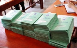 583 doanh nghiệp nợ 474,3 tỷ đồng tiền bảo hiểm xã hội