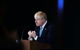 Tân Thủ tướng Anh sẵn sàng tiêu 100 triệu Bảng tuyên truyền cho Brexit 'cứng'?
