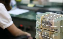 Ngân hàng Nhà nước hút ròng 110.507 tỷ đồng, lãi suất liên ngân hàng giảm sâu