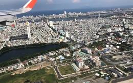 Quỹ đất dư trên 15.000 lô nhưng vẫn nợ dân 359 lô