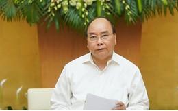 Thủ tướng: Sắp tới sẽ triển khai một số công trình hạ tầng quan trọng