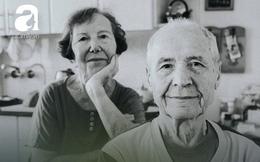 Bài học trong câu chuyện về món dưa chuột muối của đôi vợ chồng già: Hãy nói cho nhau nghe, đừng hy sinh vô nghĩa!