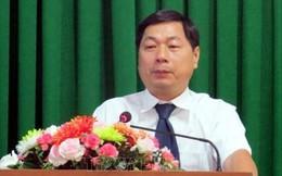 Phê chuẩn bầu bổ sung Phó Chủ tịch tỉnh Sóc Trăng