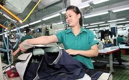 EVFTA: Thách thức lớn cho dệt may Việt Nam