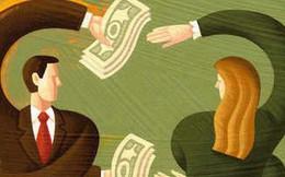 5 cách kiếm tiền online siêu dễ mà không ai nghĩ đến