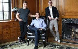 Nhờ miếng băng dán thành triệu phú USD: Làm giàu từ ý tưởng không ngờ