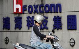 Reuters: Foxconn muốn bán nhà máy 8,8 tỷ USD mới xây tại Trung Quốc