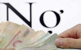 Bảo lãnh Chính phủ tác động thế nào đến nợ công?