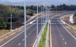 Hà Nội xây đường rộng 40m nối Vành đai 3,5 với đường 70