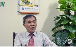 Phó TGĐ BHXH Việt Nam: Biểu hiện trục lợi BHYT ở Gia Lai rất rõ ràng