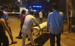 """Chủ tịch Hà Nội yêu cầu làm rõ vụ bé trai bị """"bỏ quên"""" trên xe đưa đón, tử vong"""