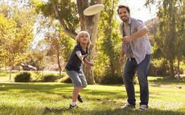 Trời nắng nóng, những hành động bất cẩn này có thể gây nguy hiểm tới tính mạng của trẻ