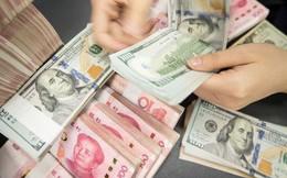 """Bloomberg: Hai câu hỏi khó và điều """"phi logic"""" đằng sau việc Mỹ vội vã giáng đòn đau vào kinh tế Trung Quốc"""