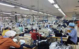 Căng thẳng thương mại Mỹ-Trung: Sẽ ảnh hưởng tới thị trường xuất khẩu Việt